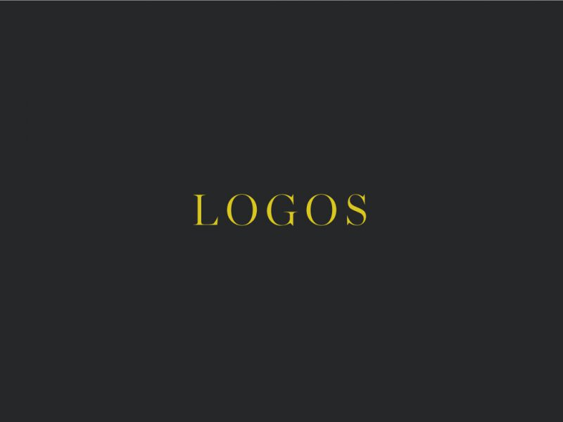 Case-History-Logos-cover